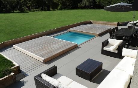 piscine feigere