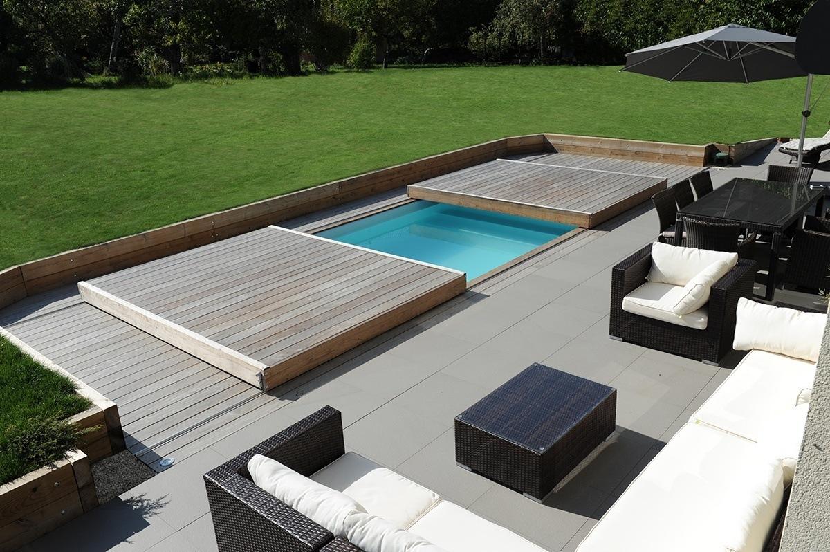 construction piscine avec savoie piscines spas