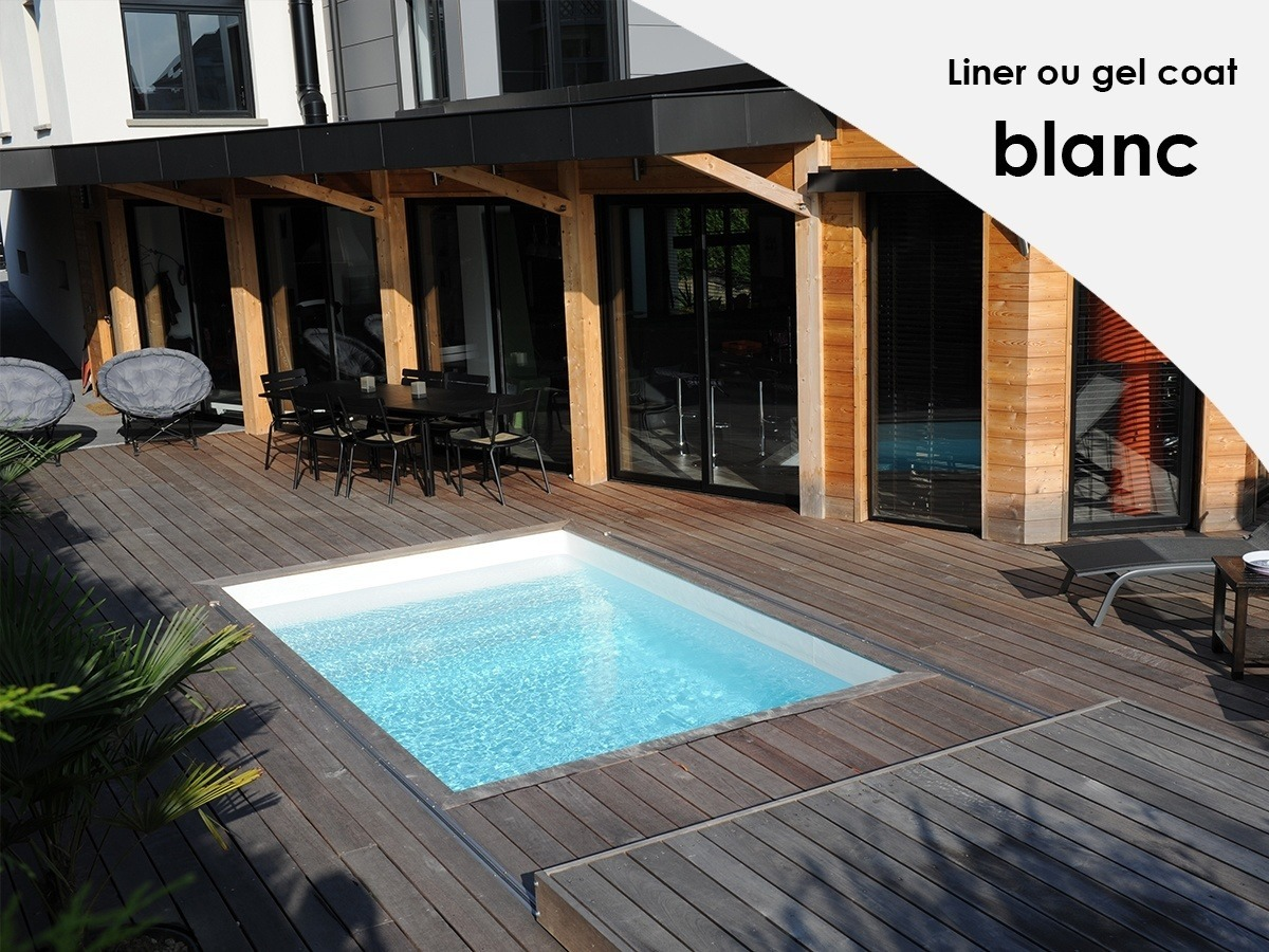 construction piscine avec savoie piscines spas. Black Bedroom Furniture Sets. Home Design Ideas