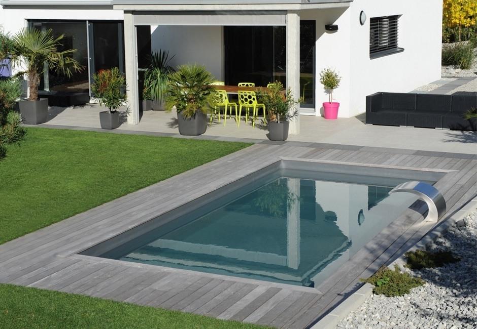credit financement piscine