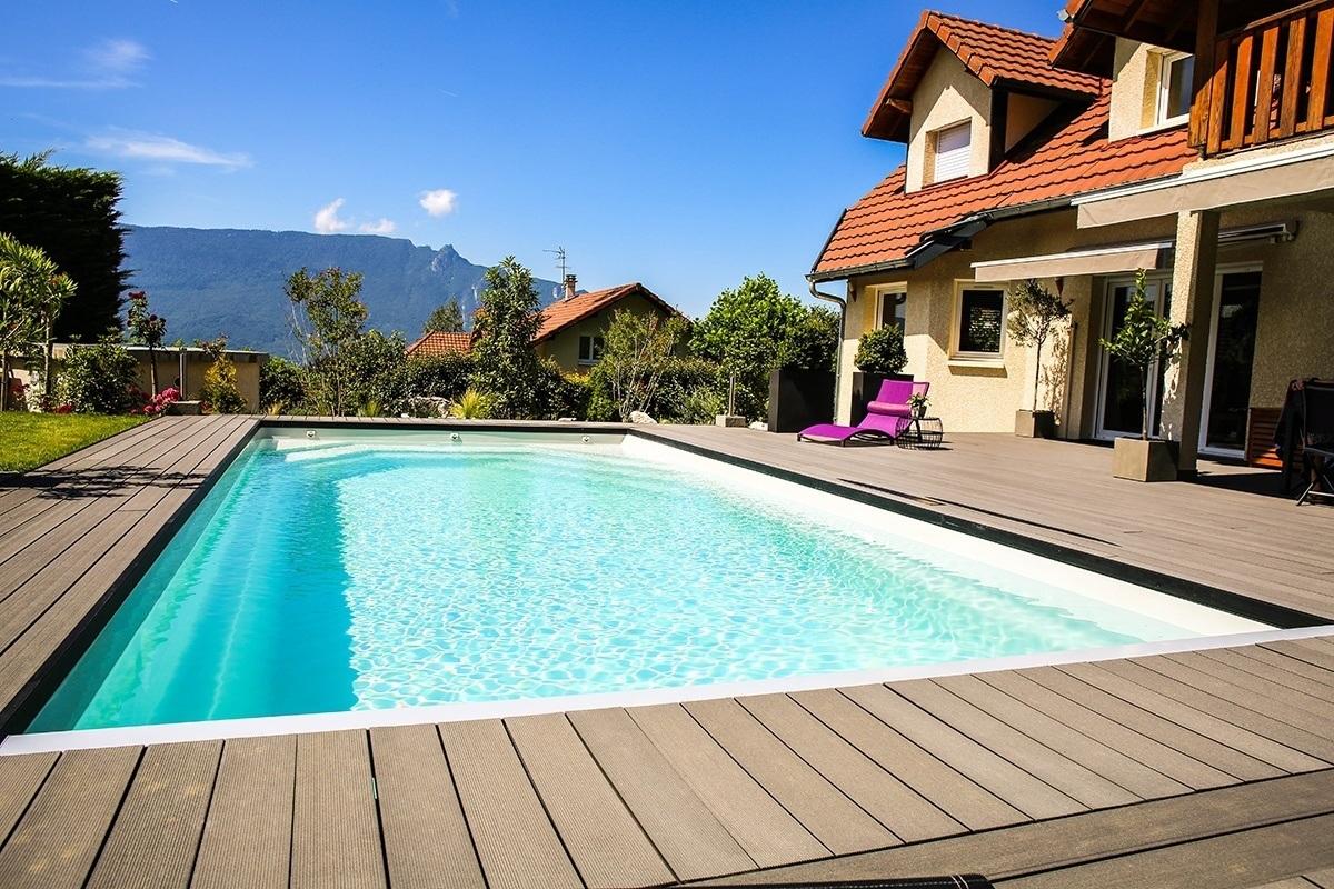 Savoie piscines spas sillingy la biolle for Piscine aix les bain