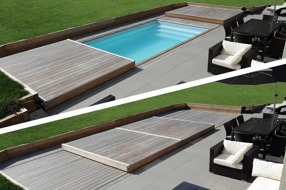 Savoie piscines spas sillingy la biolle for Piscine personnalisee