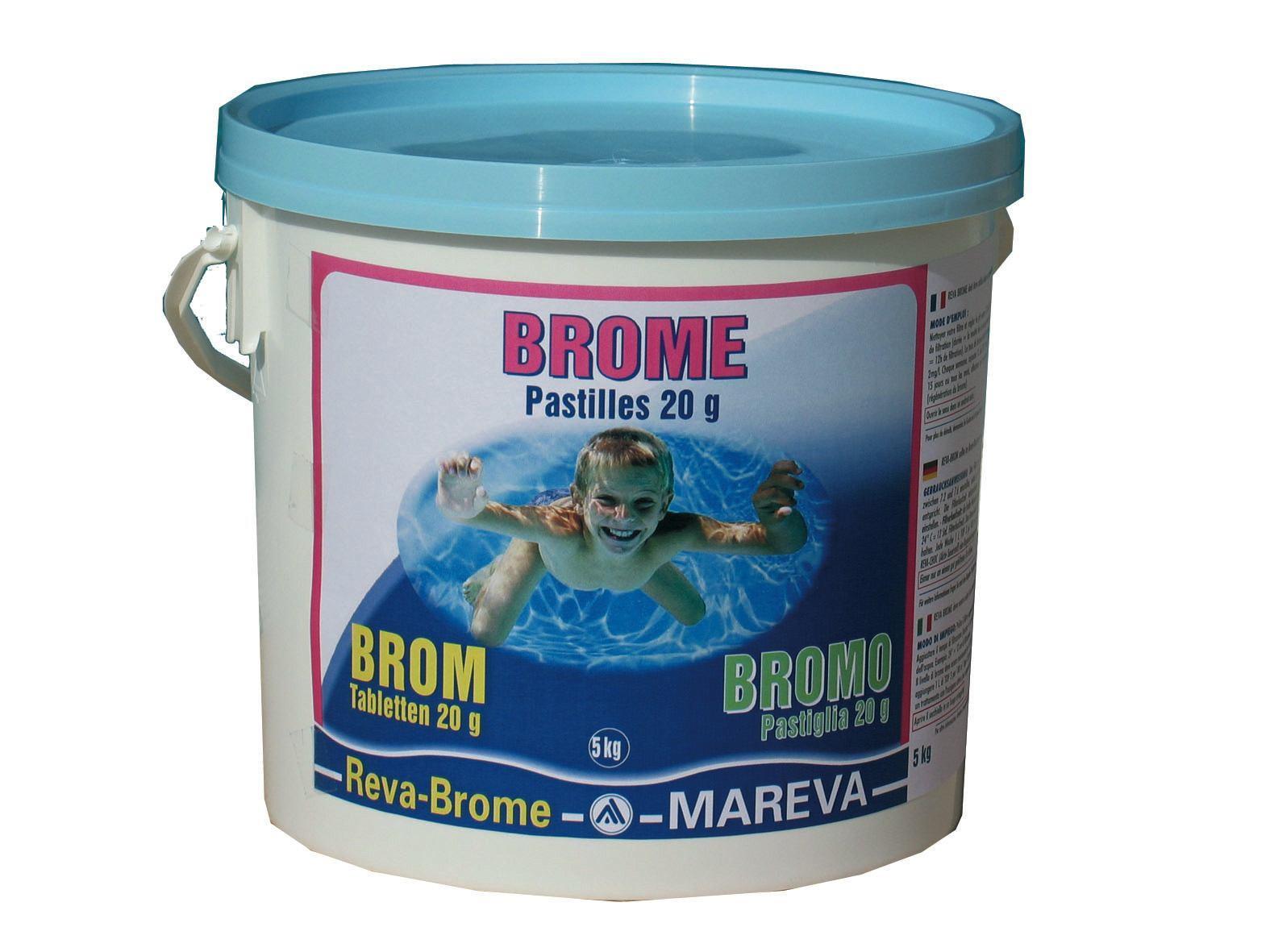 produits traitement piscine savoie piscines spas. Black Bedroom Furniture Sets. Home Design Ideas