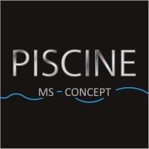 ms piscine concept miguet
