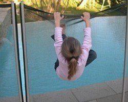 securité enfant piscine