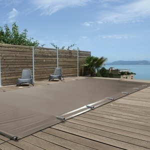 Couverture securit savoiepiscines savoie piscines spas for Piscine 01 gex