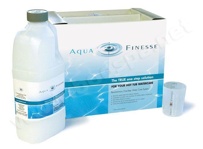 Produits traitement piscine savoie piscines spas for Clarifiant liquide piscine