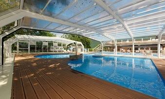 abris pour piscine annecy