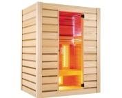 vendeur sauna annecy