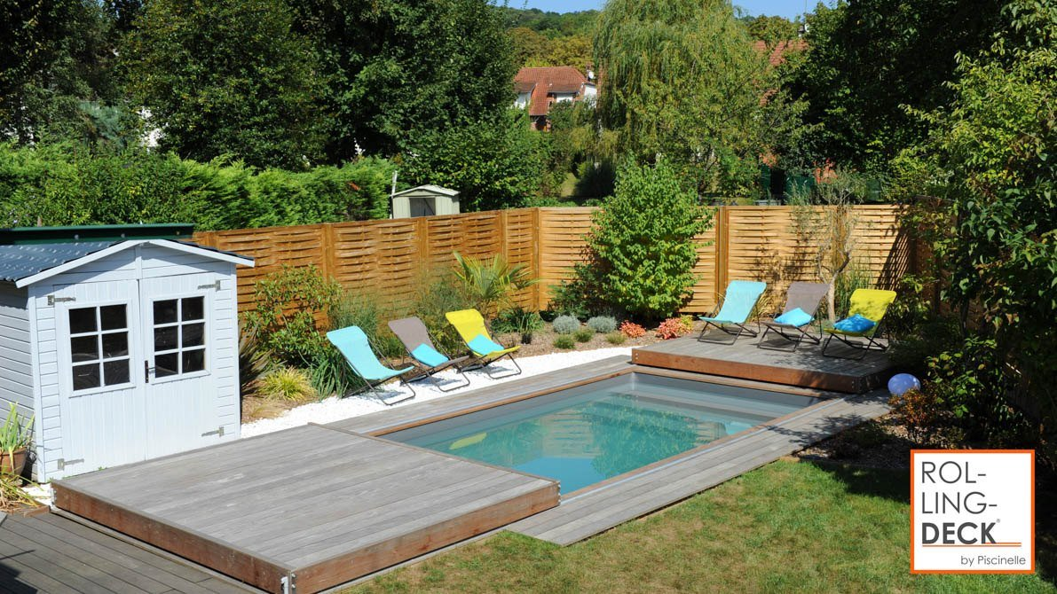 Rolling deck terrasse 3 savoie piscines spas for Piscine 01 gex