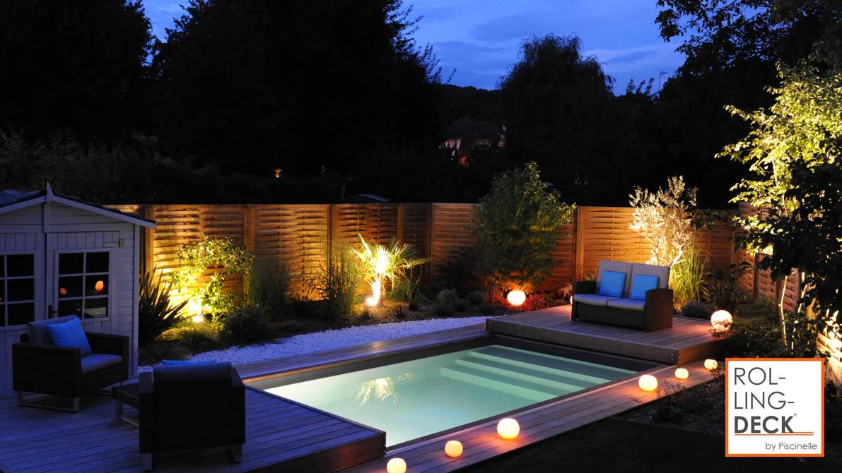 Rolling deck terrasse 7 savoie piscines spas for Piscine 01 gex