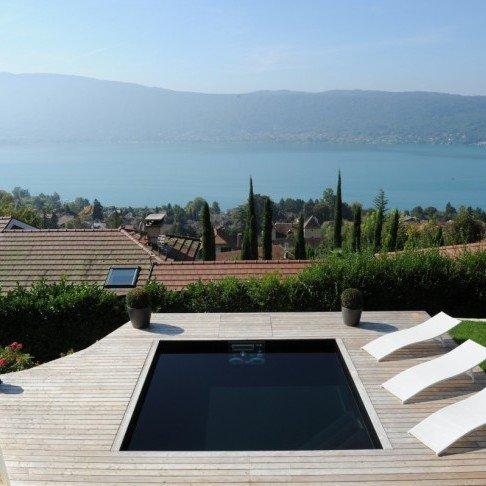 entretien piscines avec savoie piscines spas. Black Bedroom Furniture Sets. Home Design Ideas