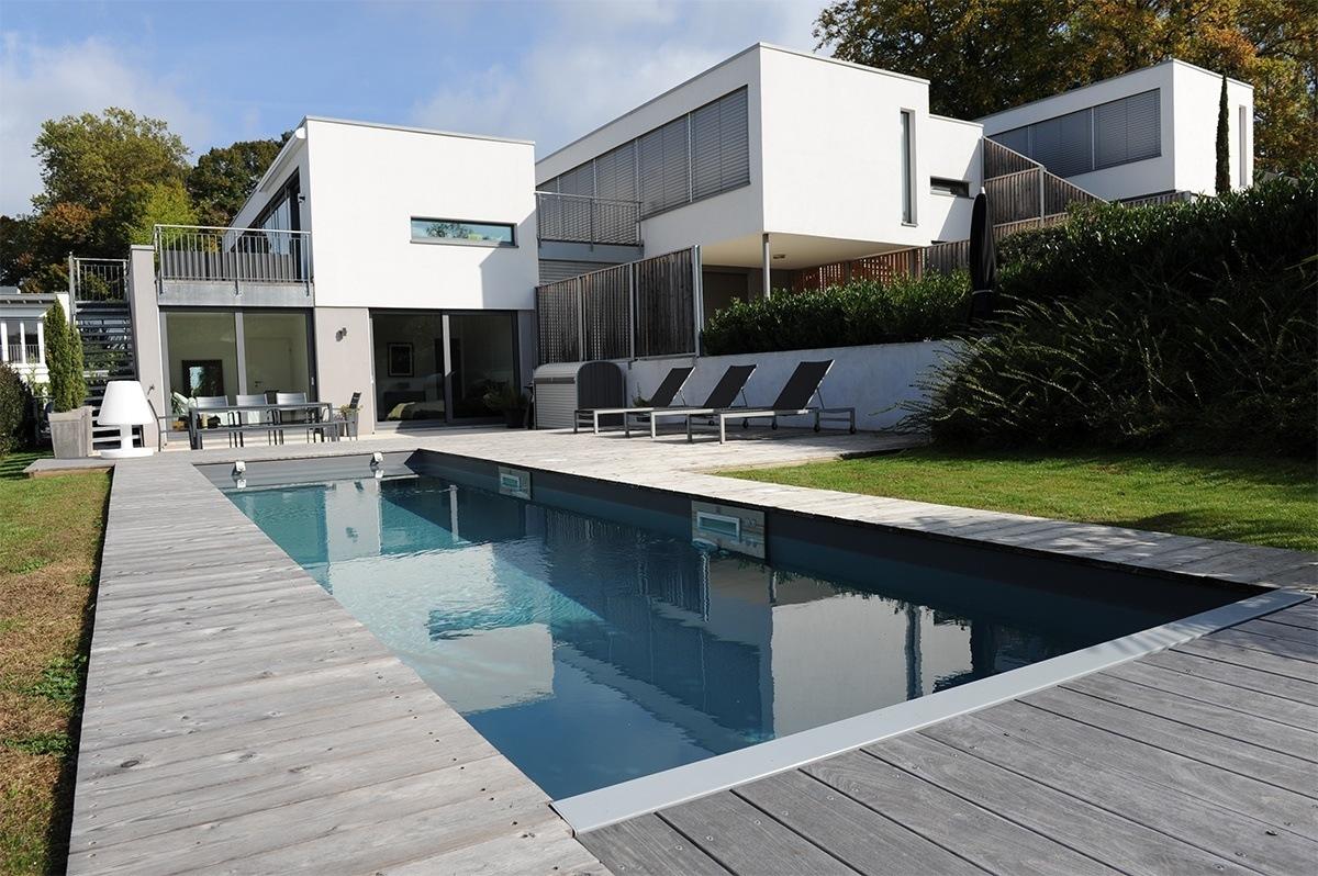 piscine geneve suisse