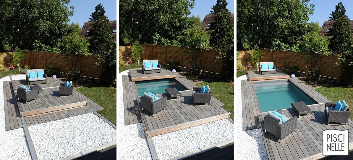 terrasse coulissante piscine 1 savoie piscines spas. Black Bedroom Furniture Sets. Home Design Ideas