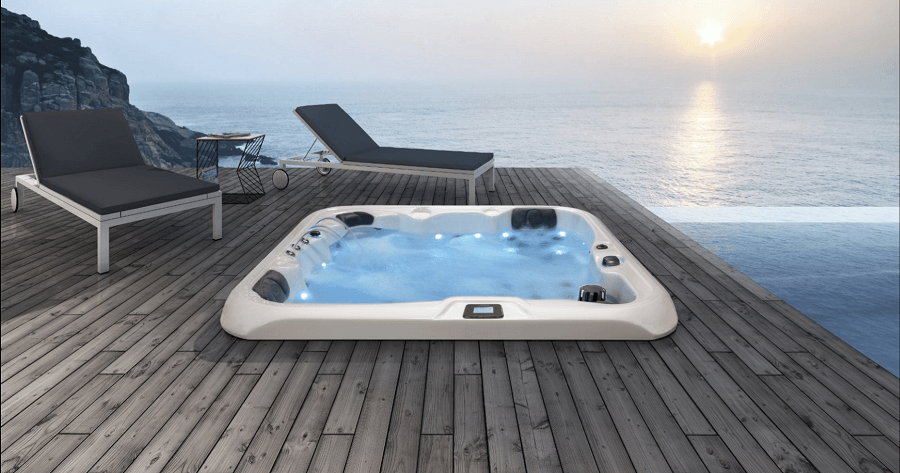 solde spa annecy
