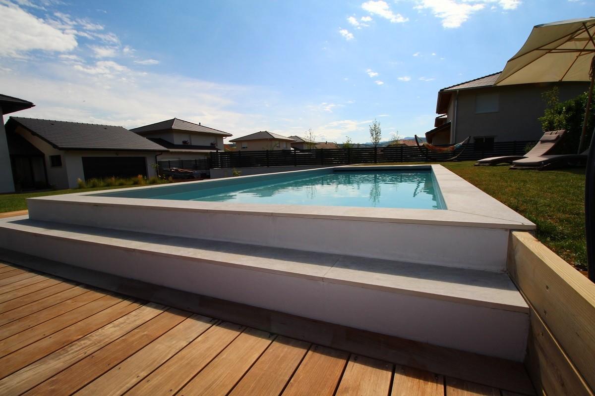 constructeur piscine beton